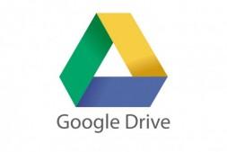 Google Drive 使用秘诀、深入浅出9 大补帖
