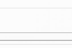 Windows/Mac系统下挂载Google Drive网盘为本地硬盘使用